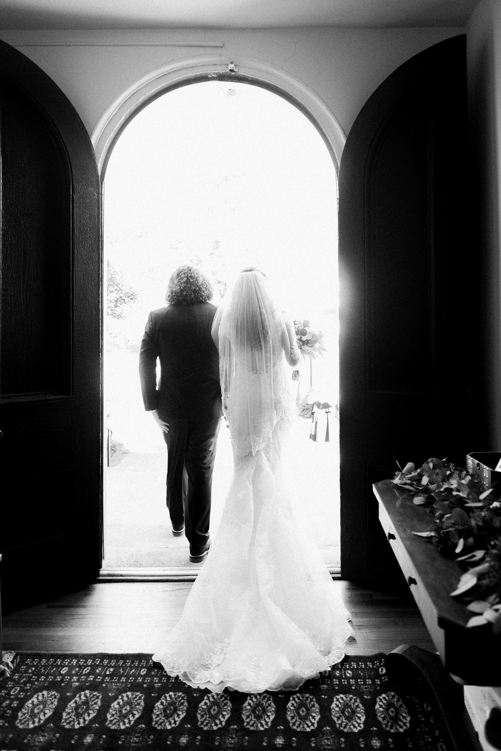 aiken_wedding_photographer_4624.jpg