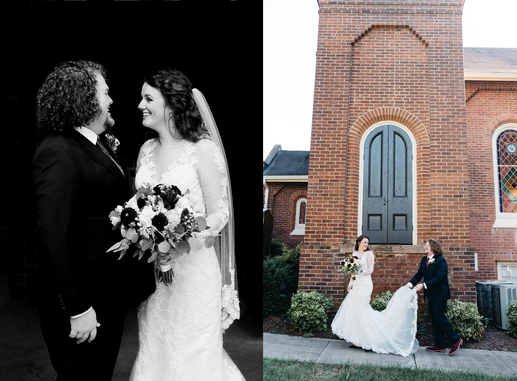 aiken_wedding_photographer_4626.jpg