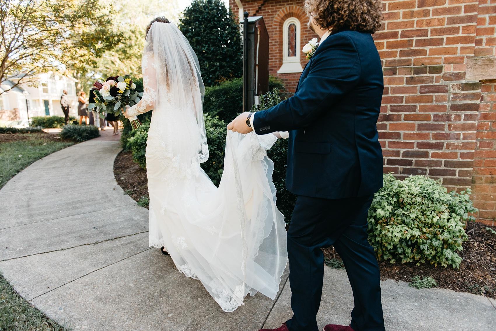 aiken_wedding_photographer_4627.jpg