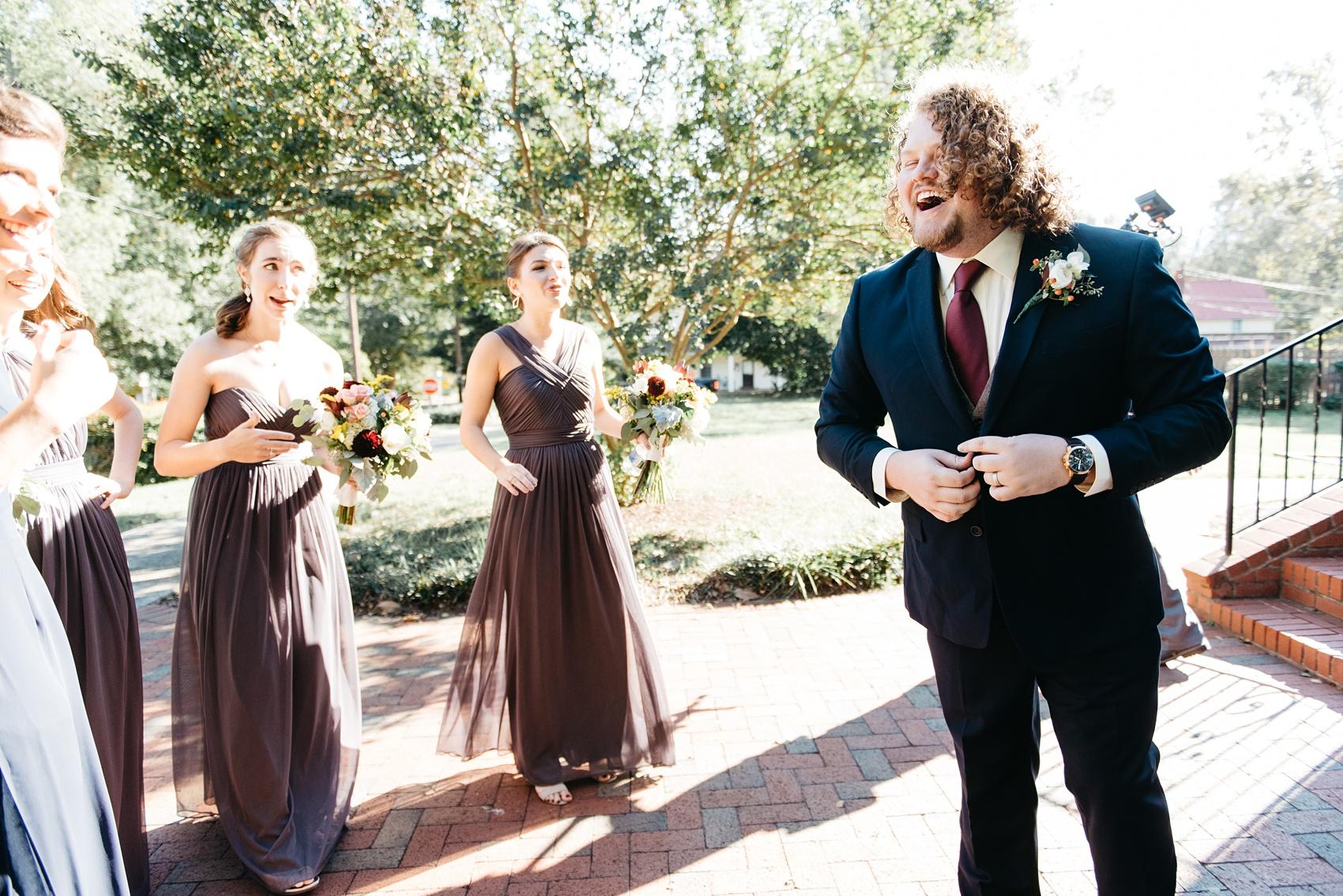 aiken_wedding_photographer_4628.jpg