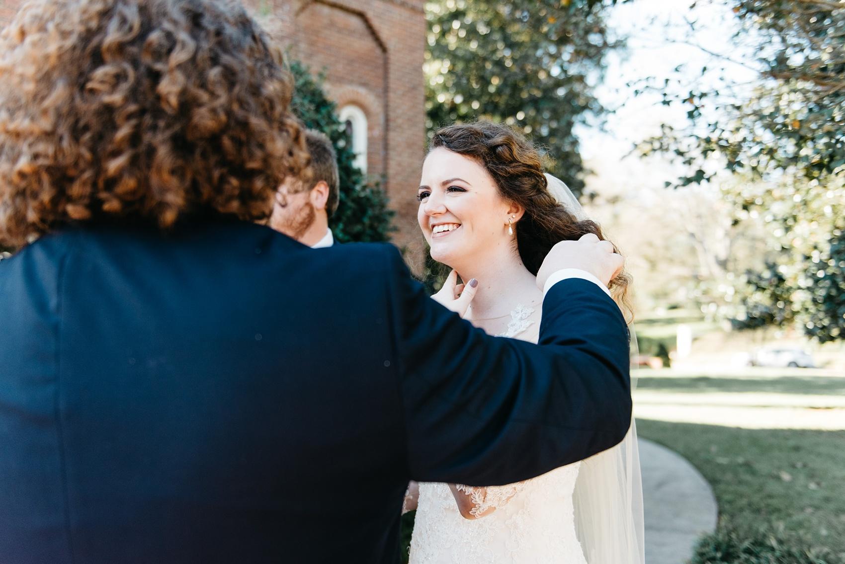 aiken_wedding_photographer_4629.jpg