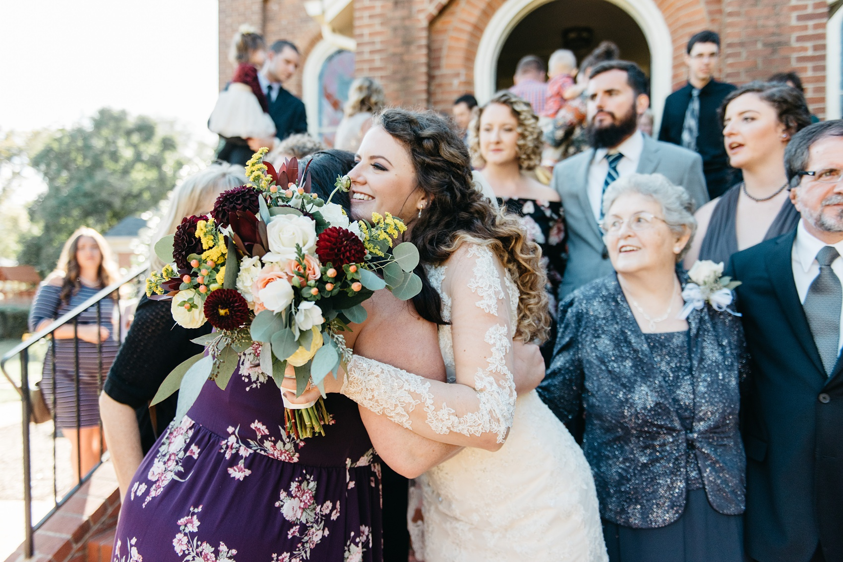 aiken_wedding_photographer_4630.jpg