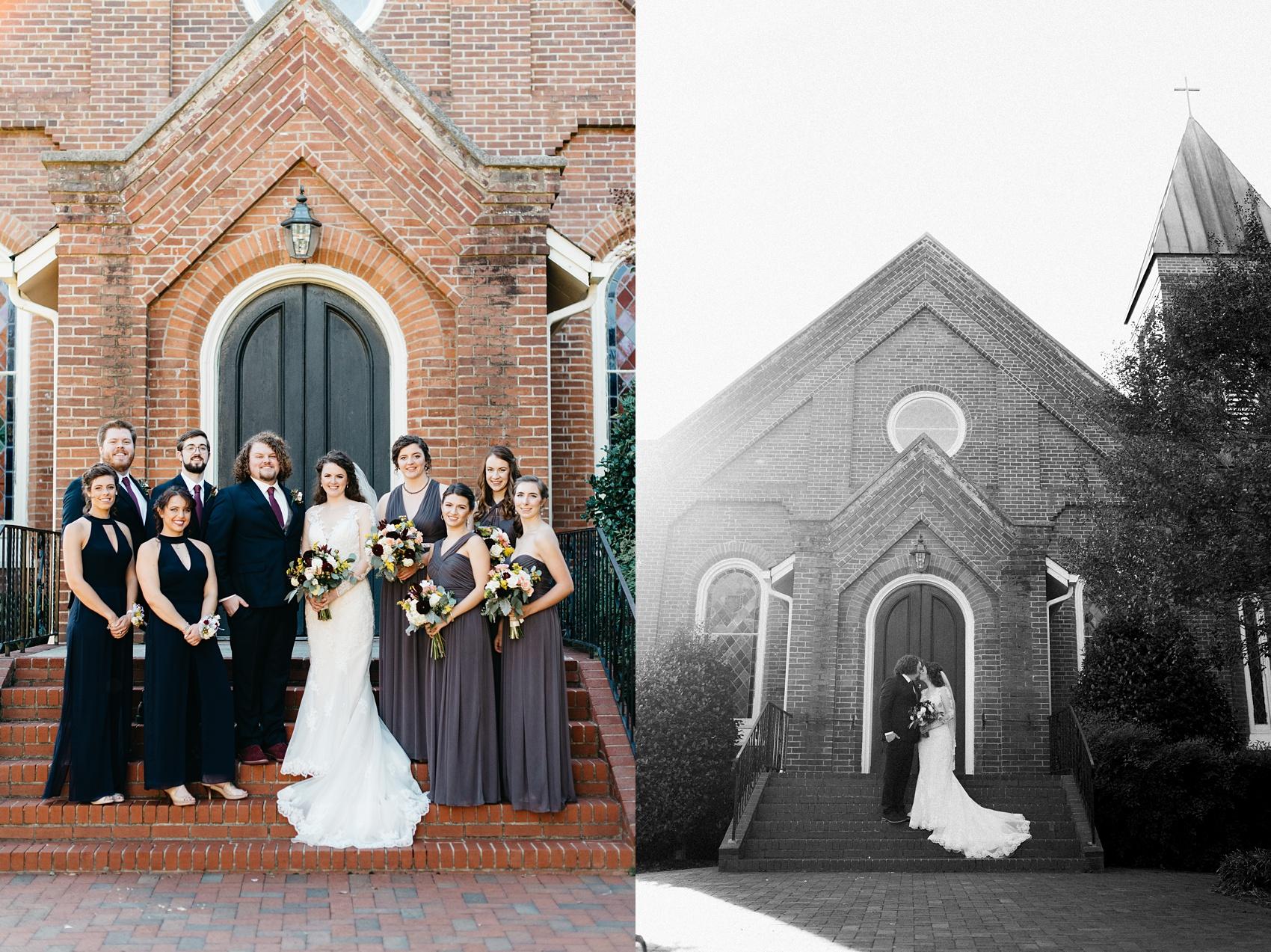 aiken_wedding_photographer_4631.jpg