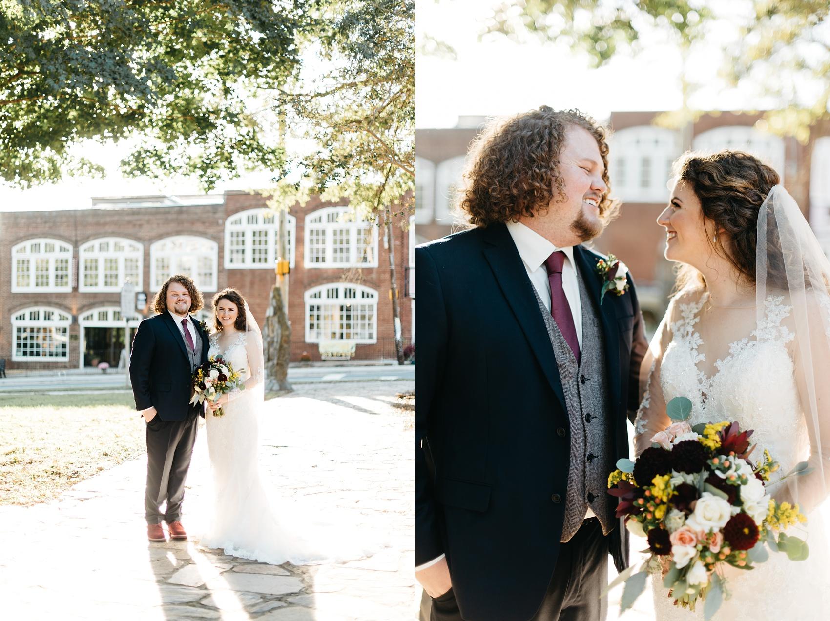 aiken_wedding_photographer_4632.jpg