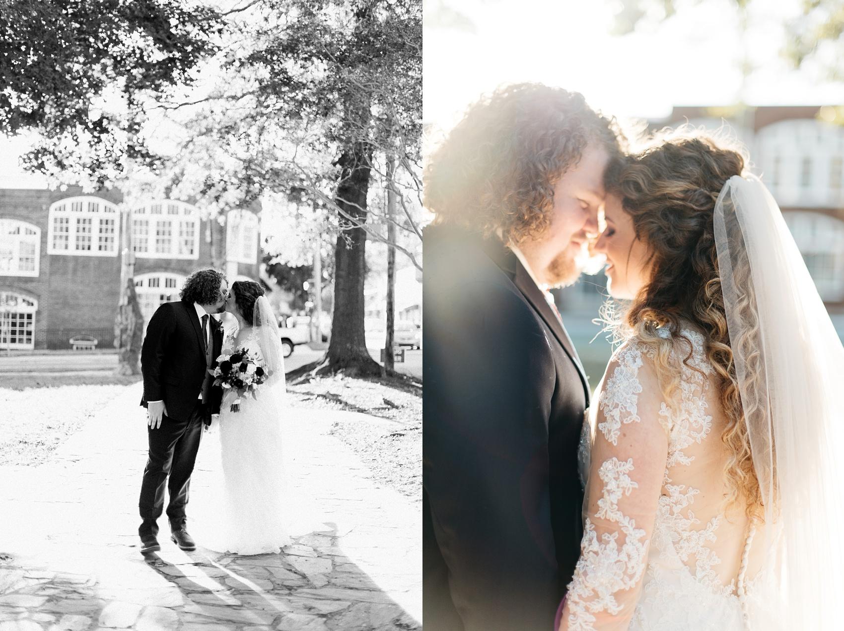 aiken_wedding_photographer_4633.jpg