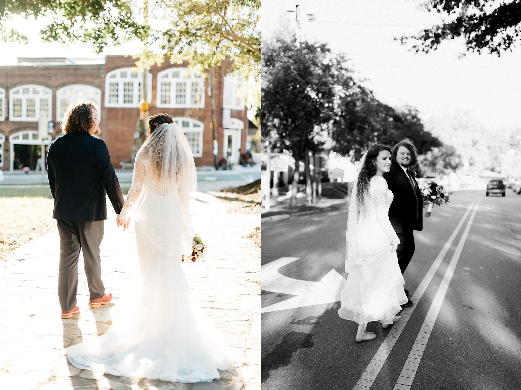 aiken_wedding_photographer_4635.jpg