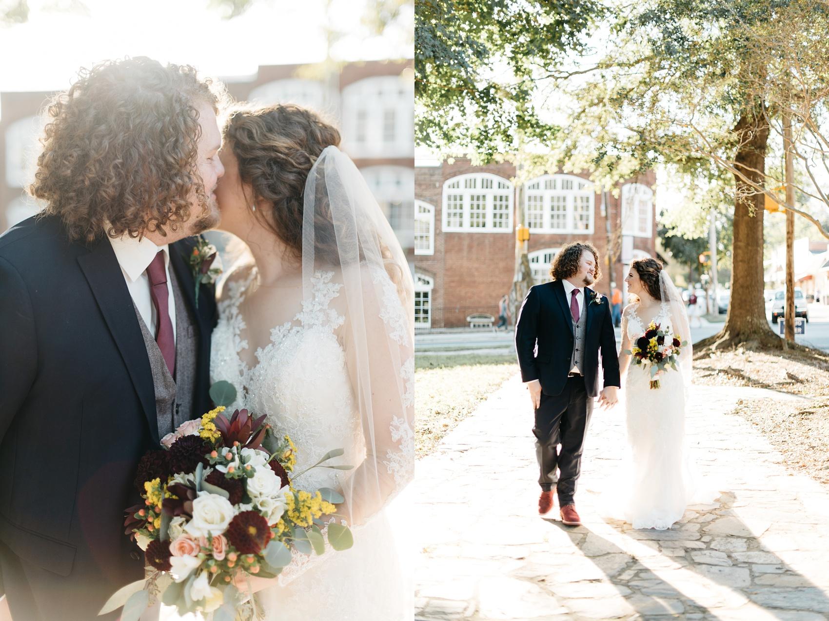 aiken_wedding_photographer_4636.jpg