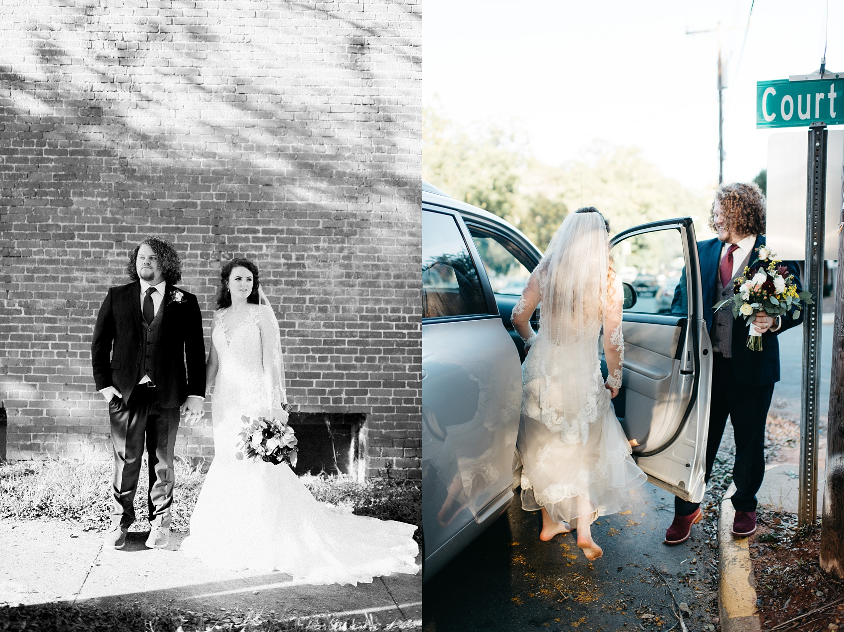 aiken_wedding_photographer_4637.jpg