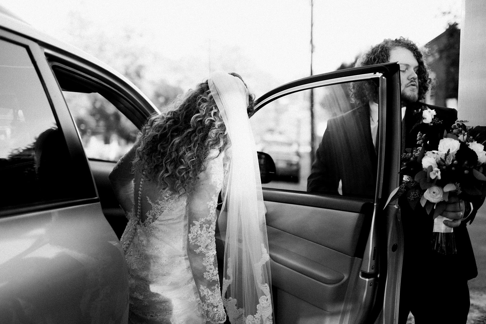 aiken_wedding_photographer_4638.jpg