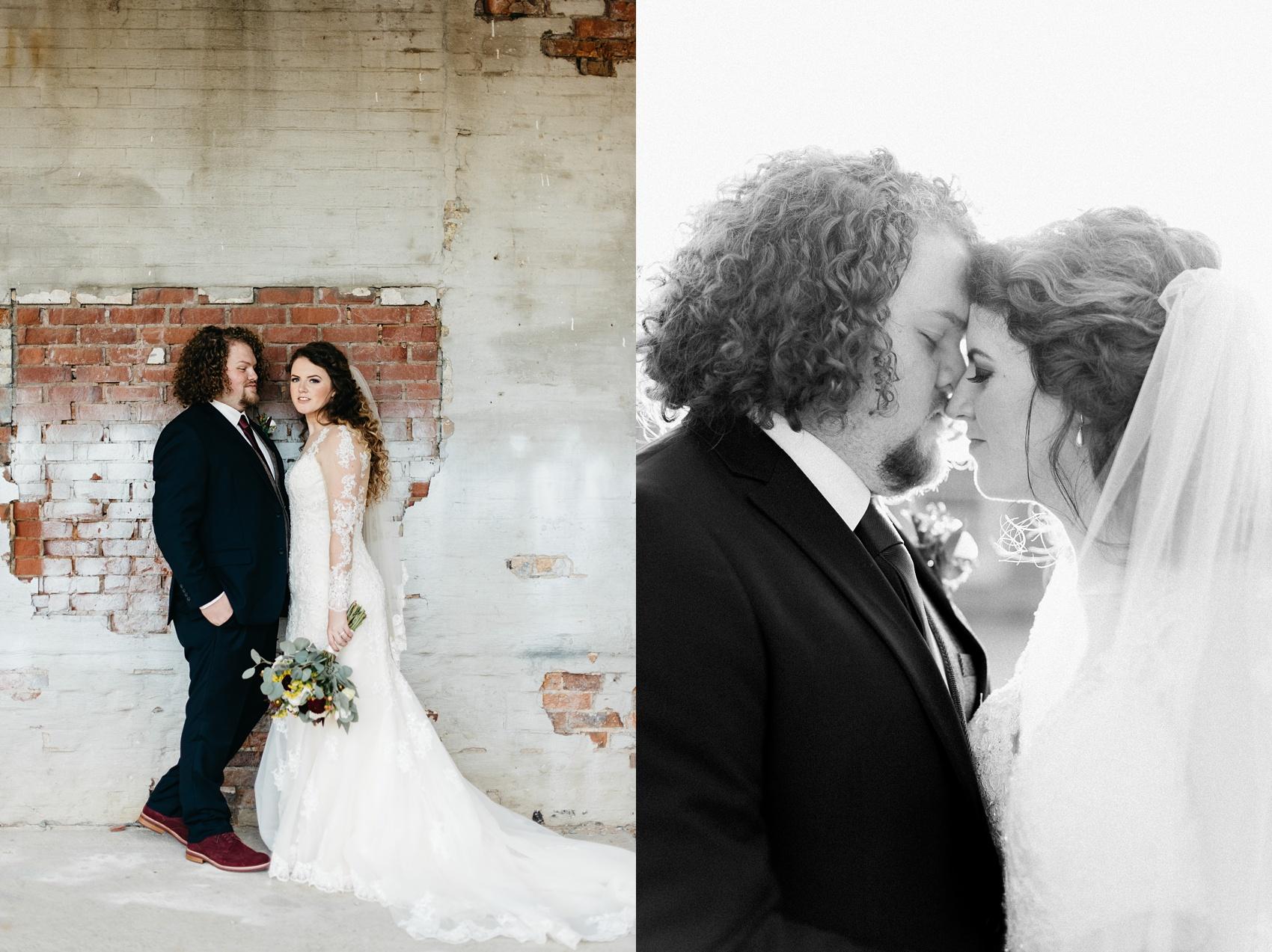 aiken_wedding_photographer_4639.jpg