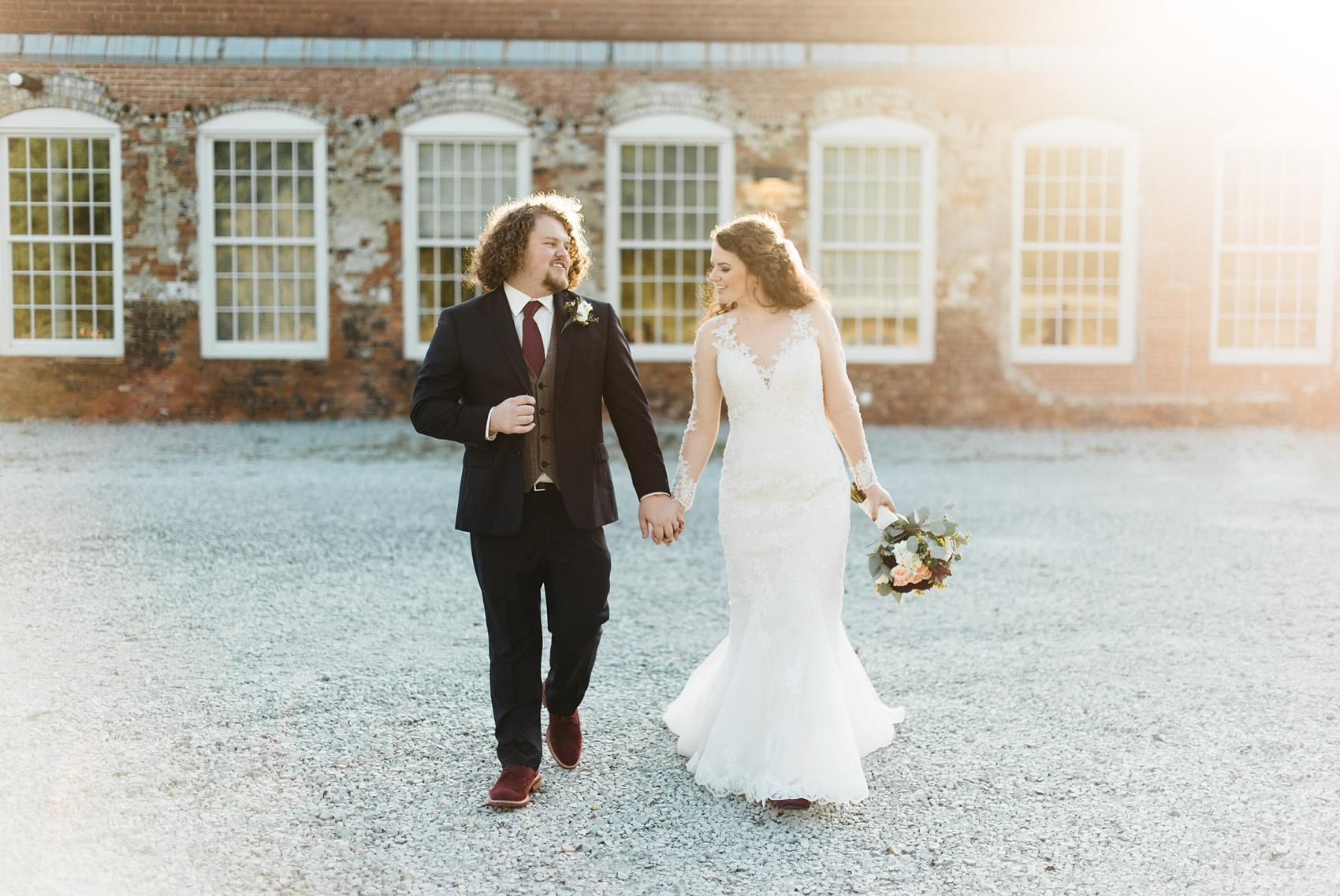 aiken_wedding_photographer_4640.jpg