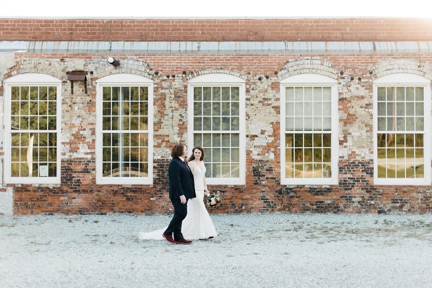 aiken_wedding_photographer_4641.jpg
