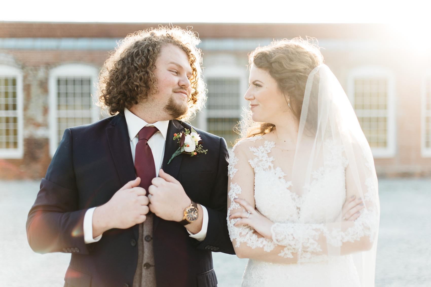 aiken_wedding_photographer_4642.jpg