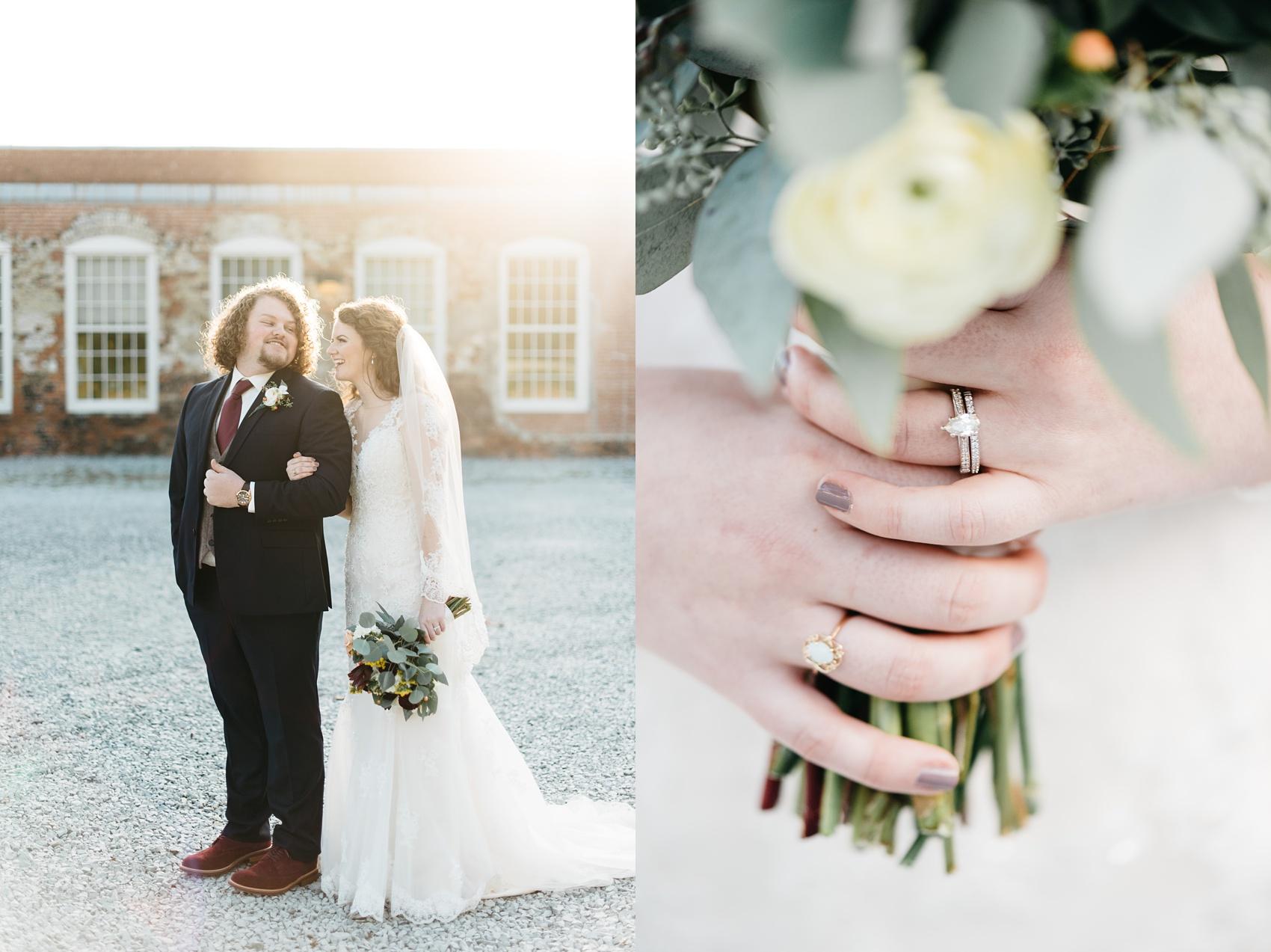 aiken_wedding_photographer_4643.jpg