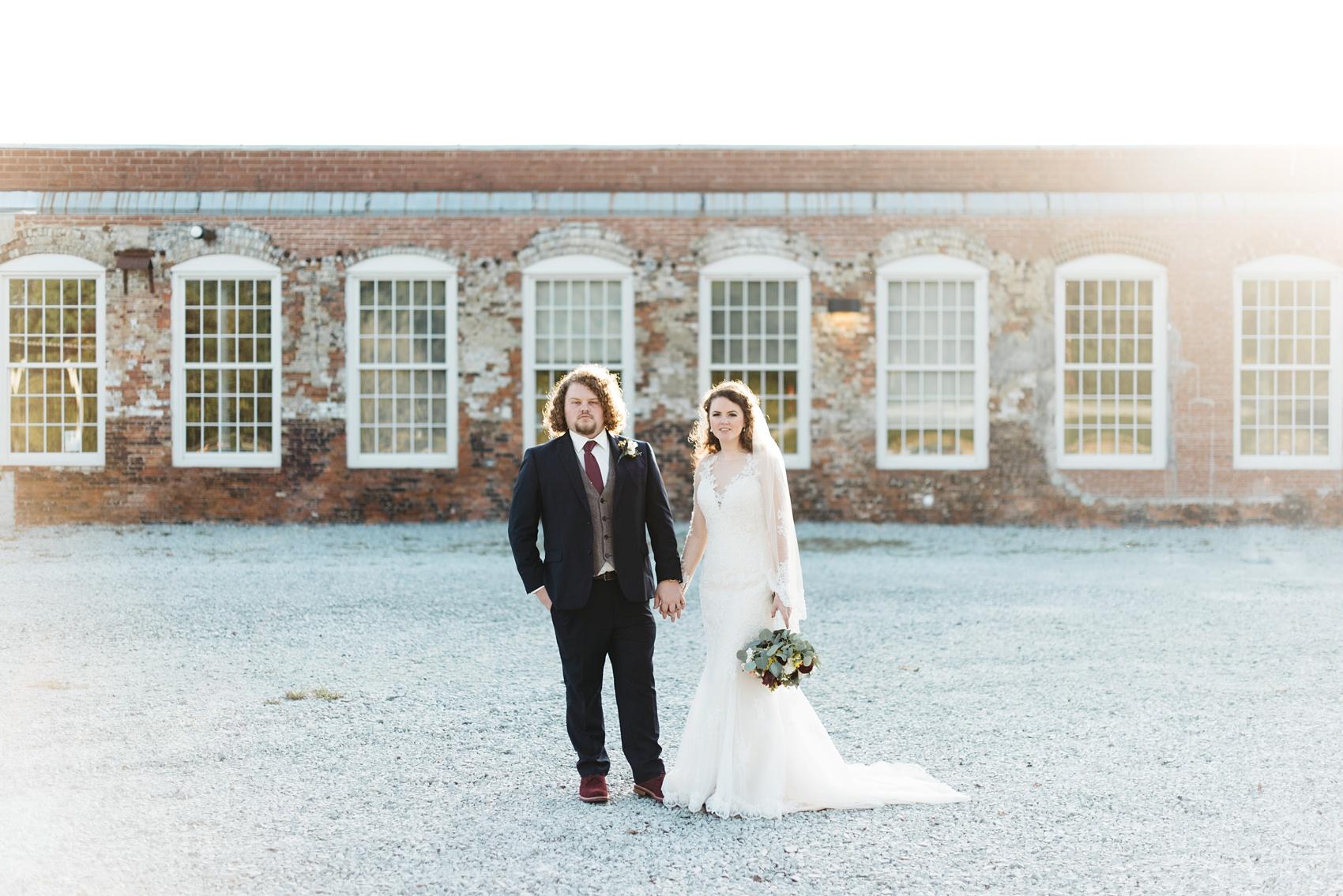 aiken_wedding_photographer_4644.jpg