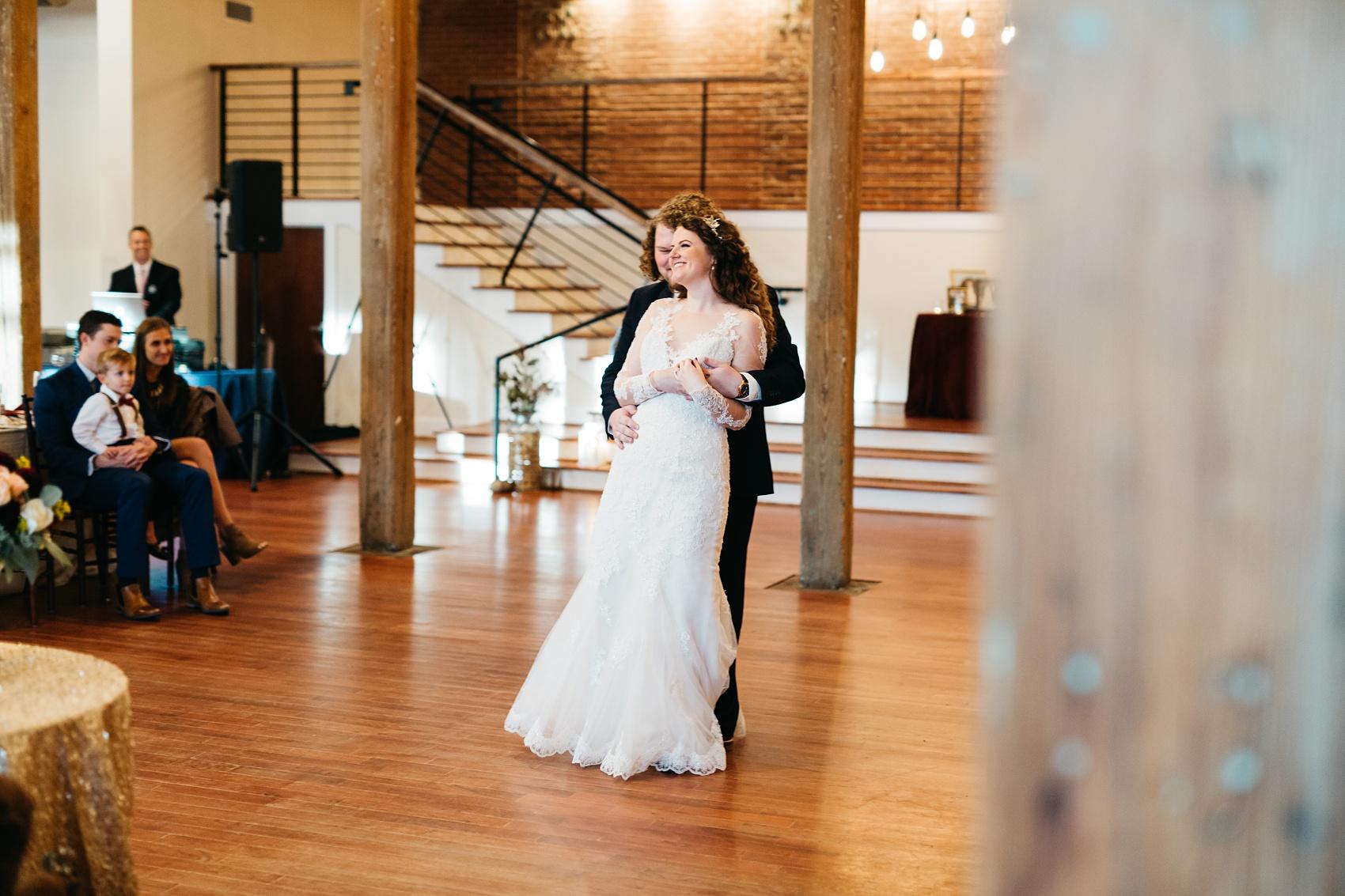 aiken_wedding_photographer_4656.jpg