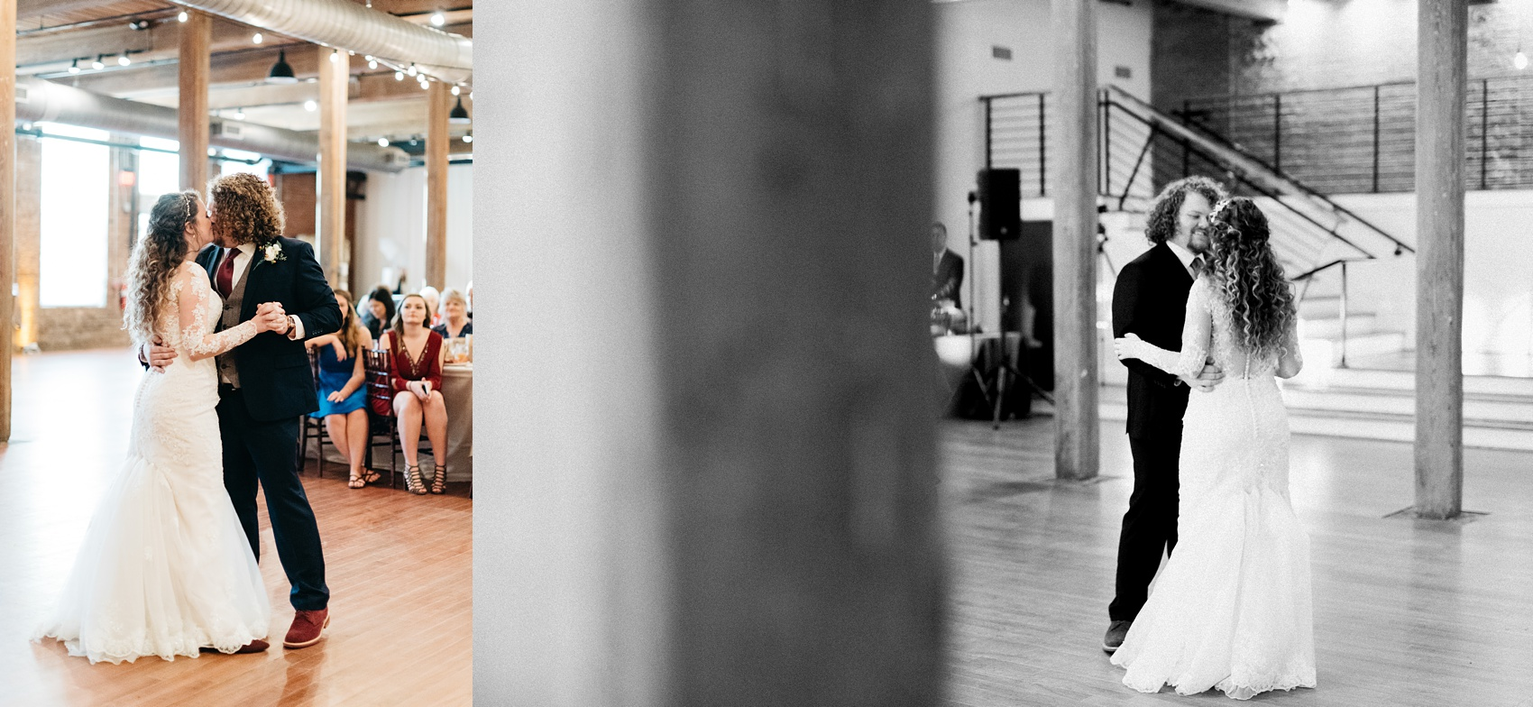 aiken_wedding_photographer_4657.jpg