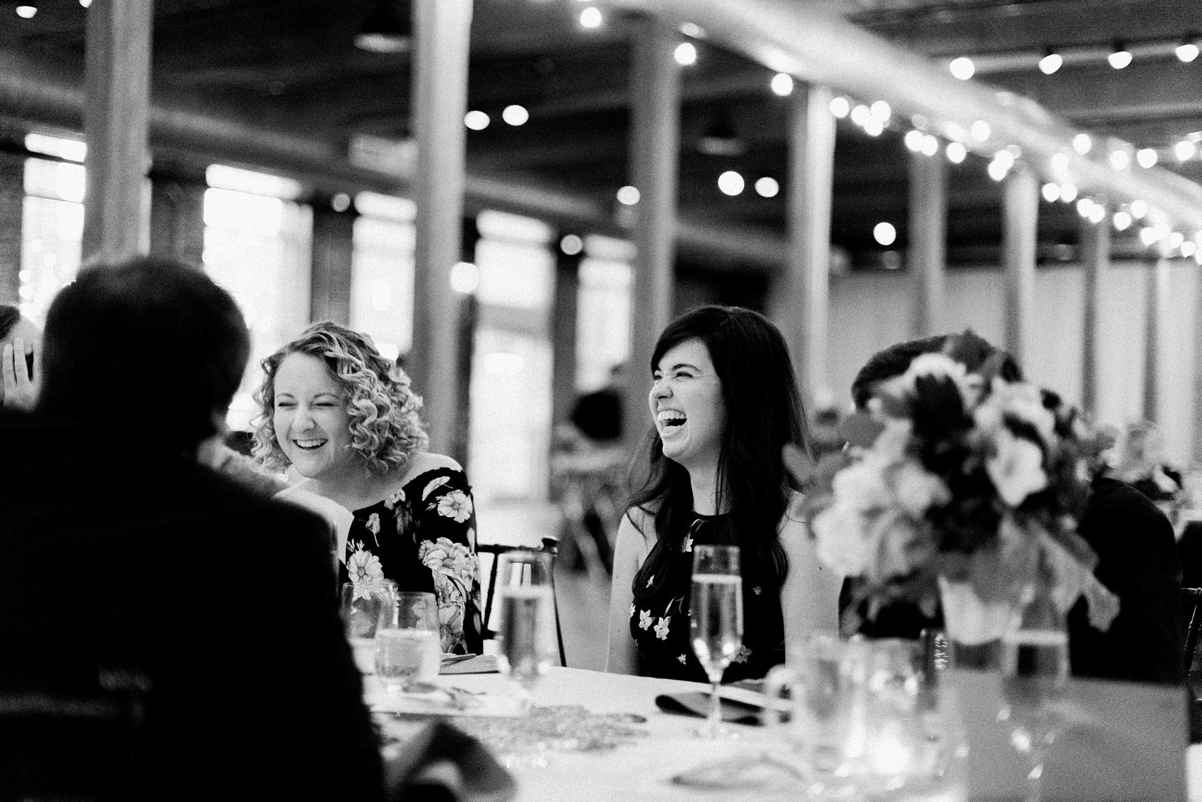 aiken_wedding_photographer_4659.jpg