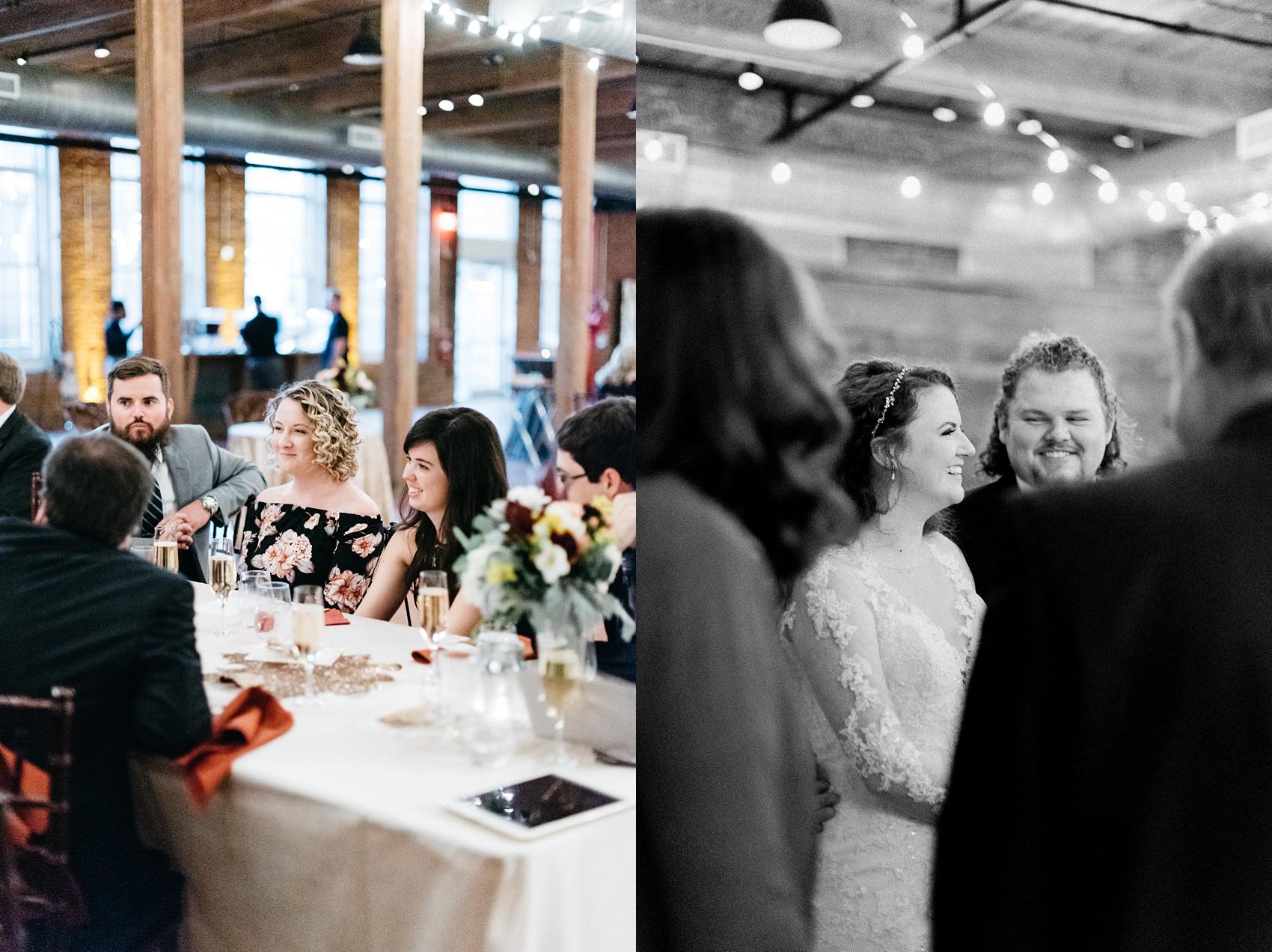 aiken_wedding_photographer_4658.jpg