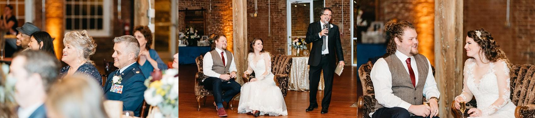 aiken_wedding_photographer_4663.jpg