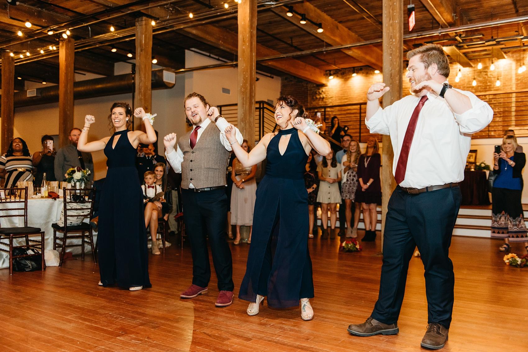 aiken_wedding_photographer_4665.jpg