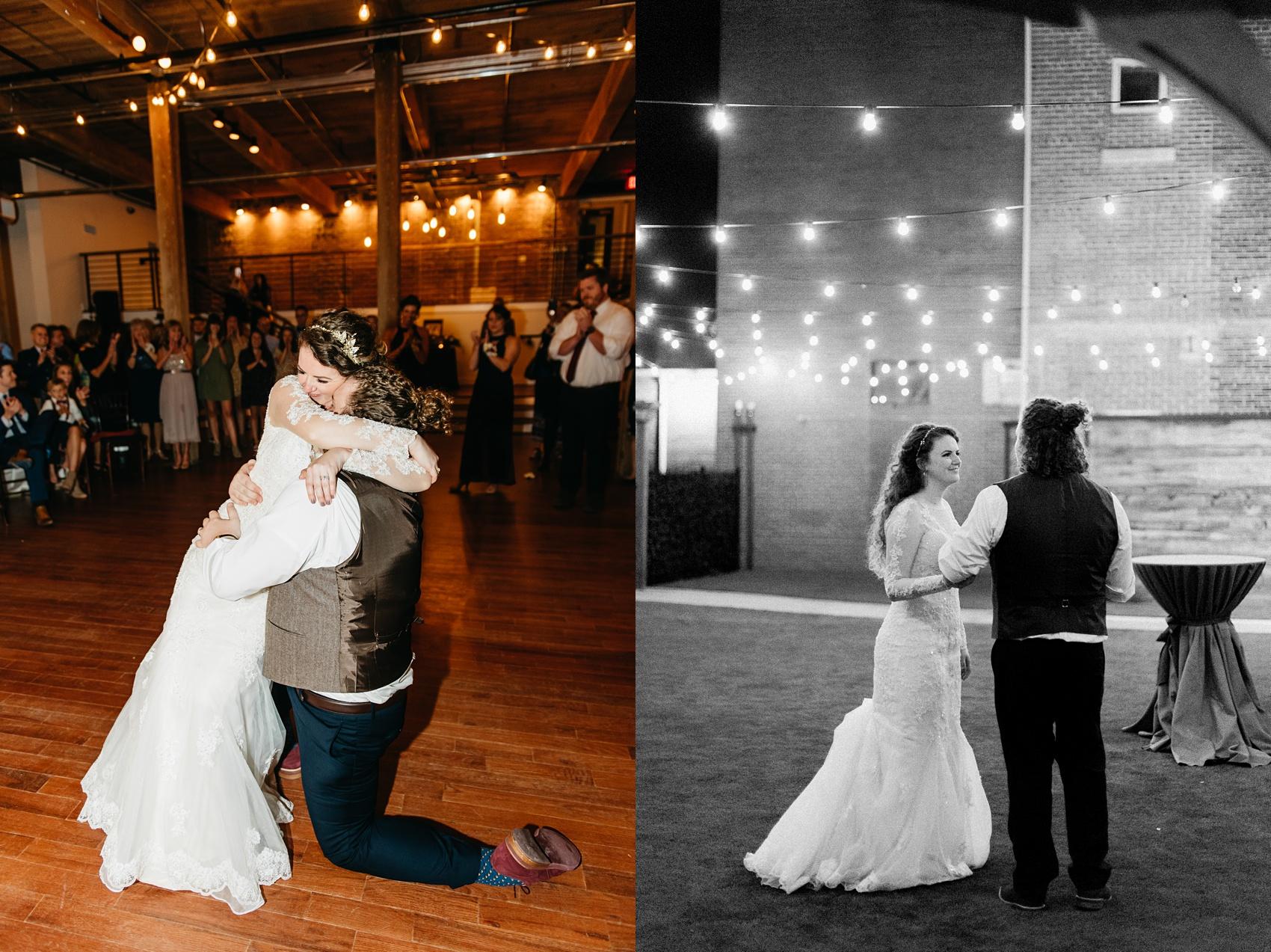 aiken_wedding_photographer_4667.jpg