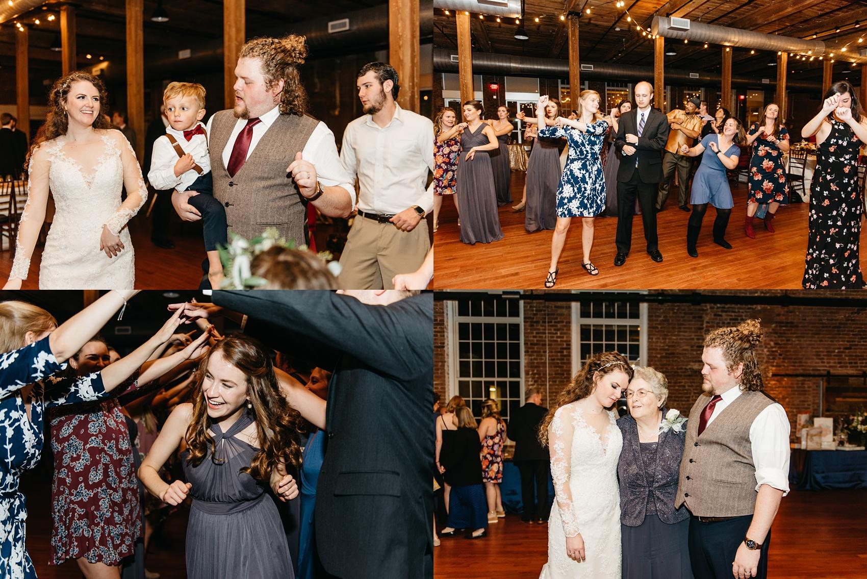 aiken_wedding_photographer_4669.jpg