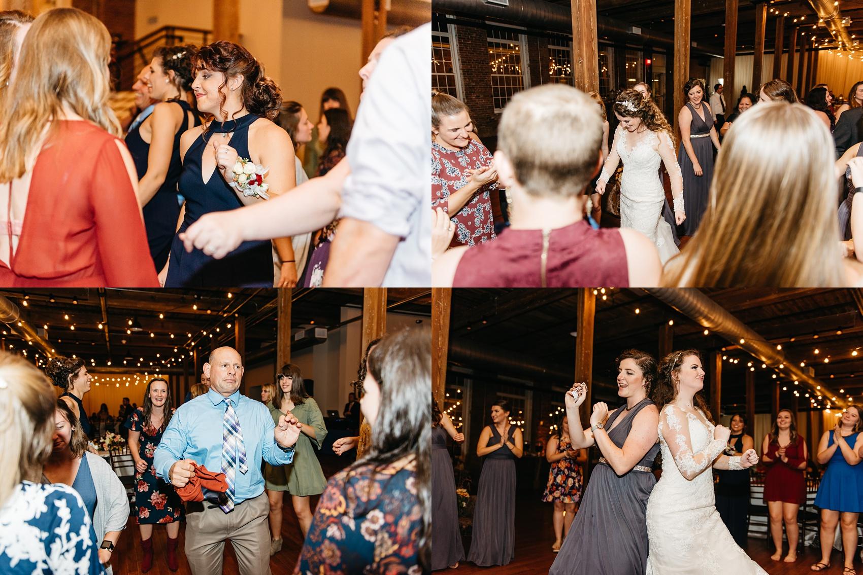 aiken_wedding_photographer_4671.jpg