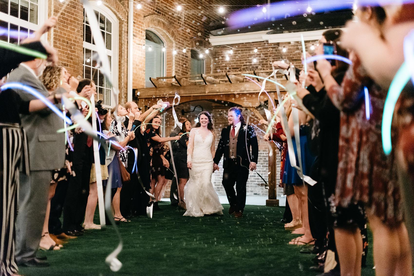 aiken_wedding_photographer_4672.jpg