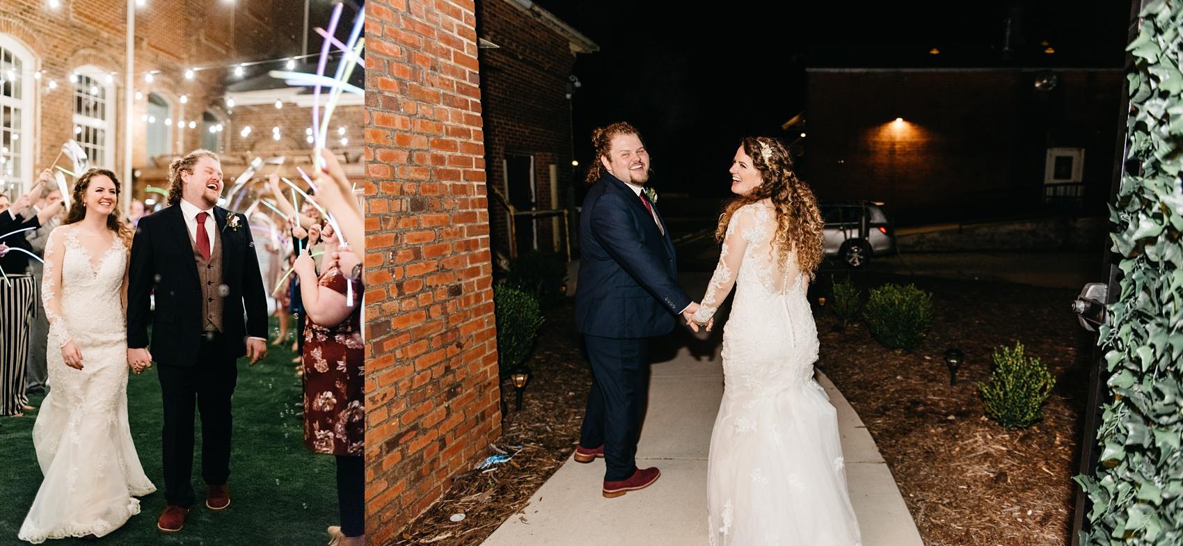 aiken_wedding_photographer_4674.jpg