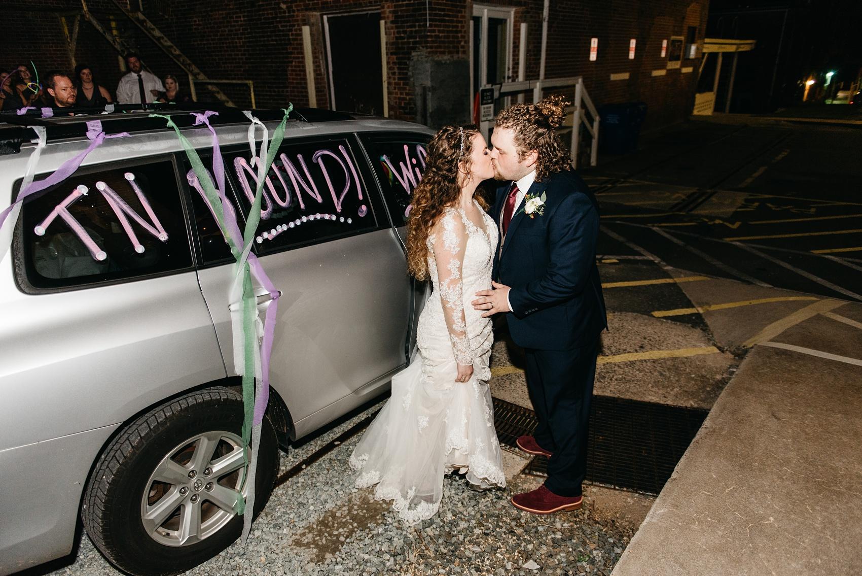 aiken_wedding_photographer_4675.jpg