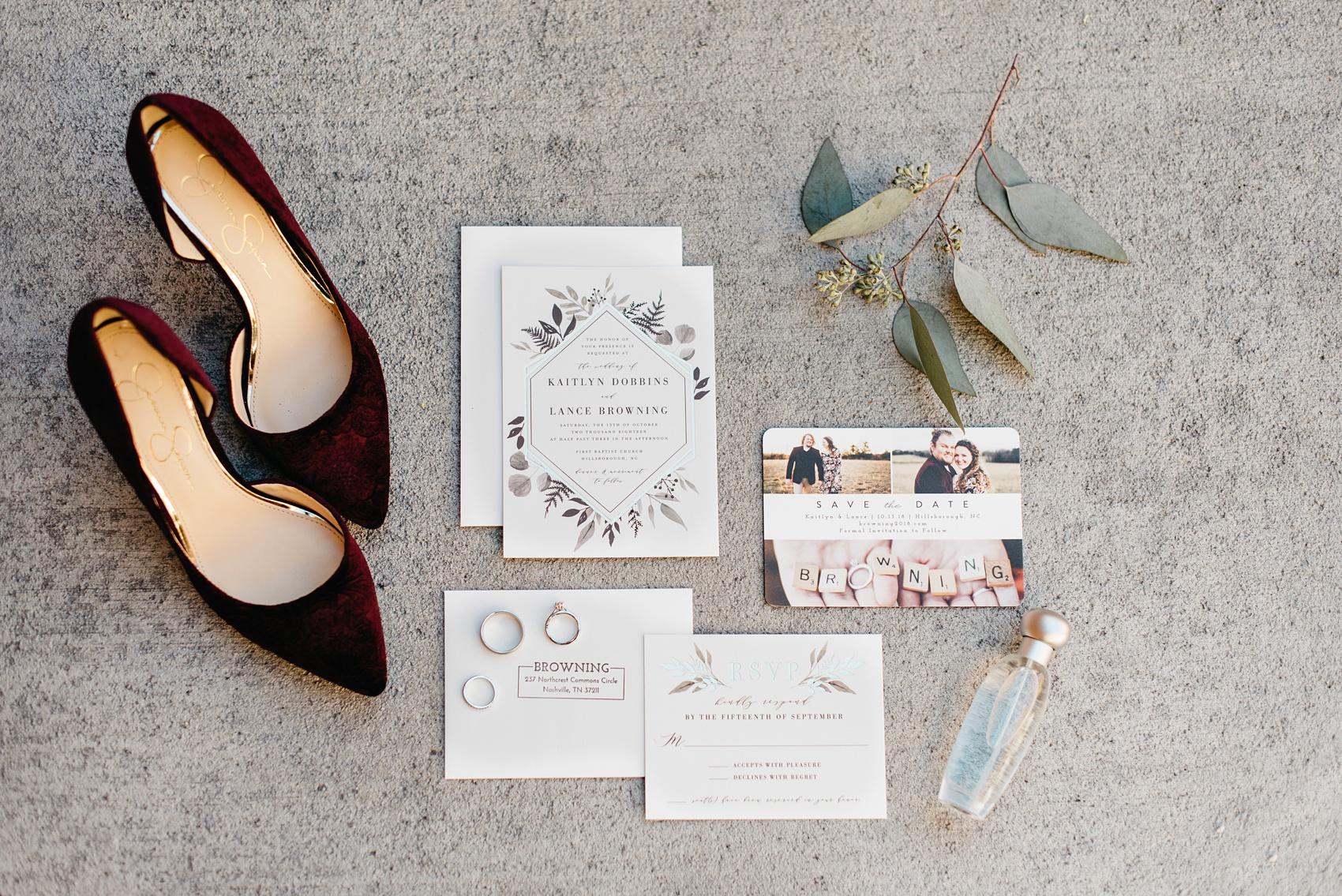 aiken_wedding_photographer_4589.jpg