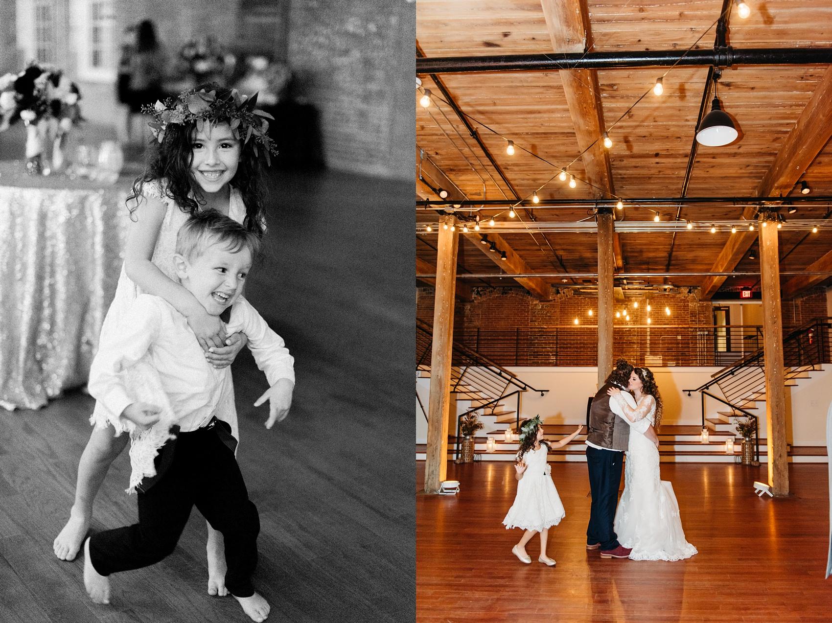aiken_wedding_photographer_4676.jpg