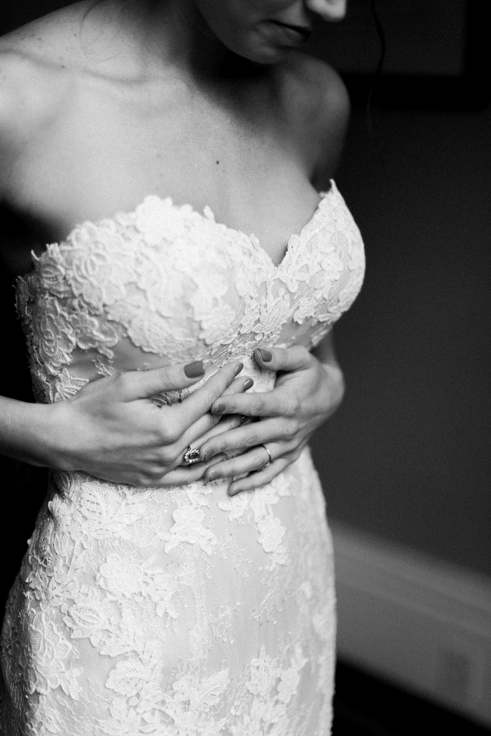 aiken_wedding_photographer_4689.jpg