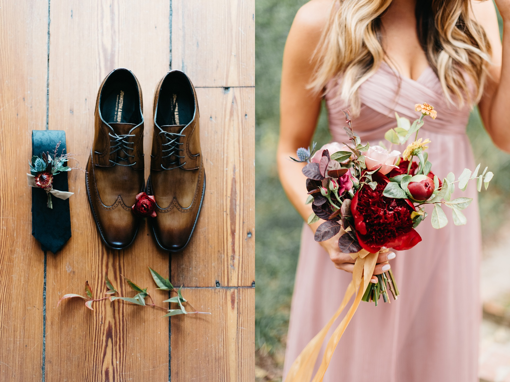 aiken_wedding_photographer_4699.jpg
