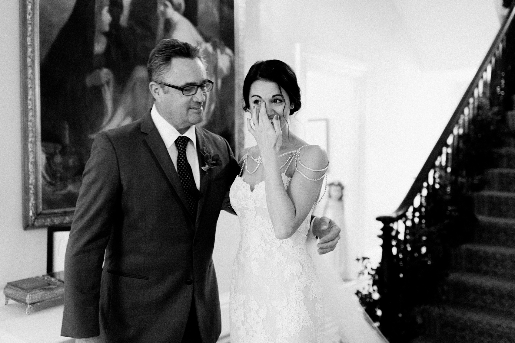 aiken_wedding_photographer_4703.jpg