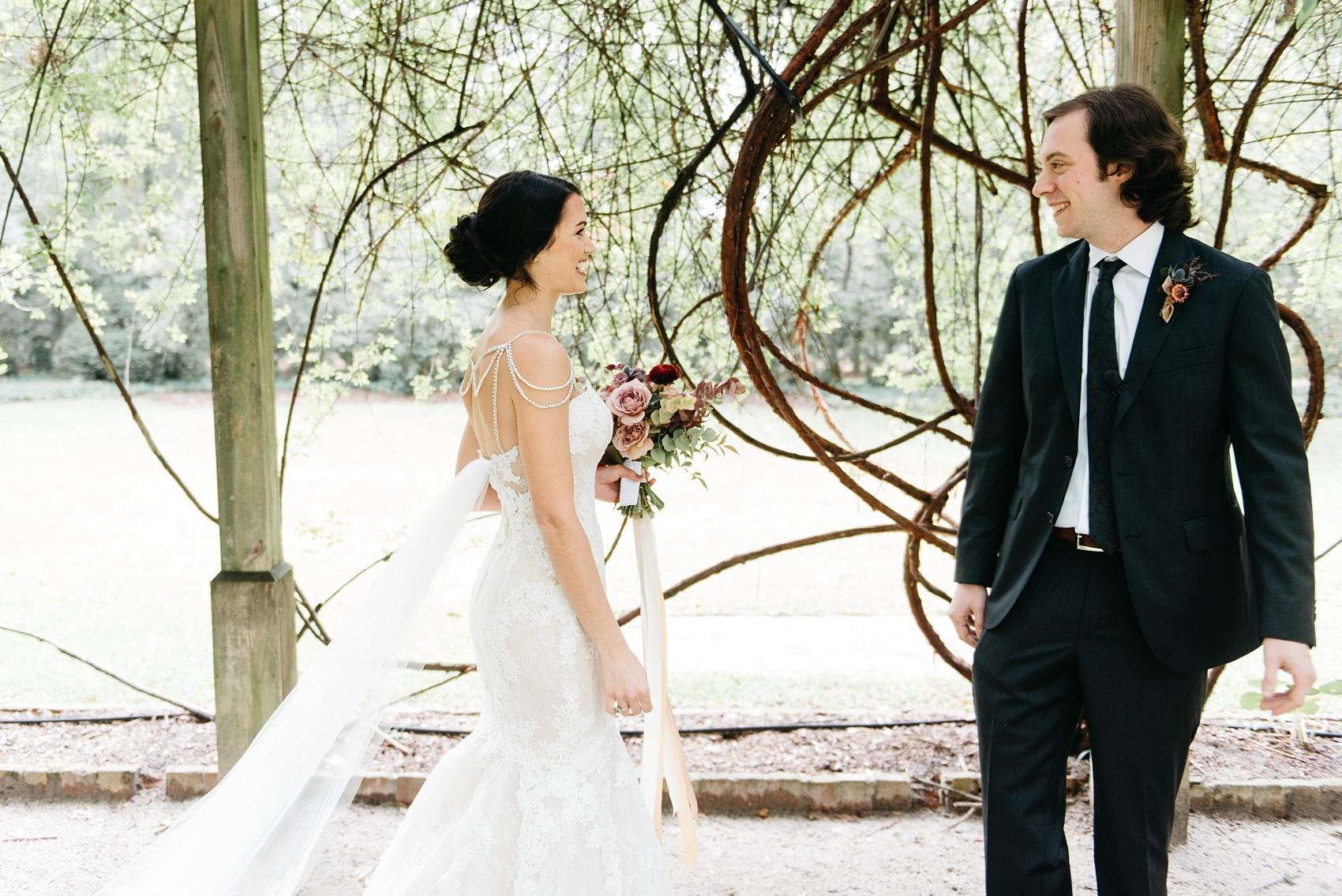 aiken_wedding_photographer_4706.jpg