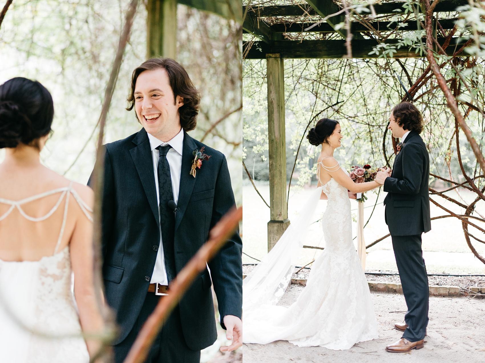 aiken_wedding_photographer_4707.jpg