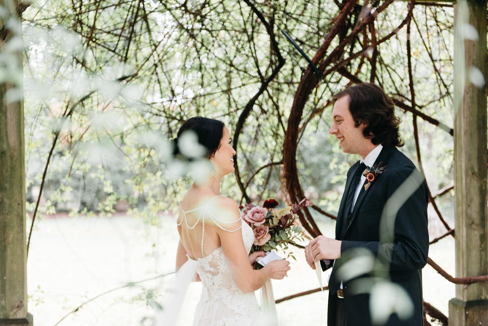 aiken_wedding_photographer_4708.jpg