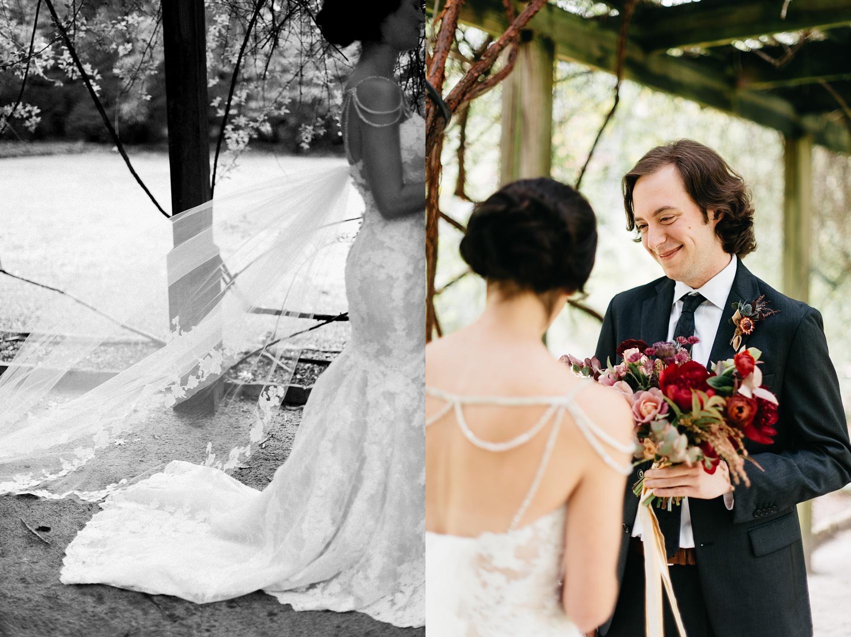 aiken_wedding_photographer_4709.jpg
