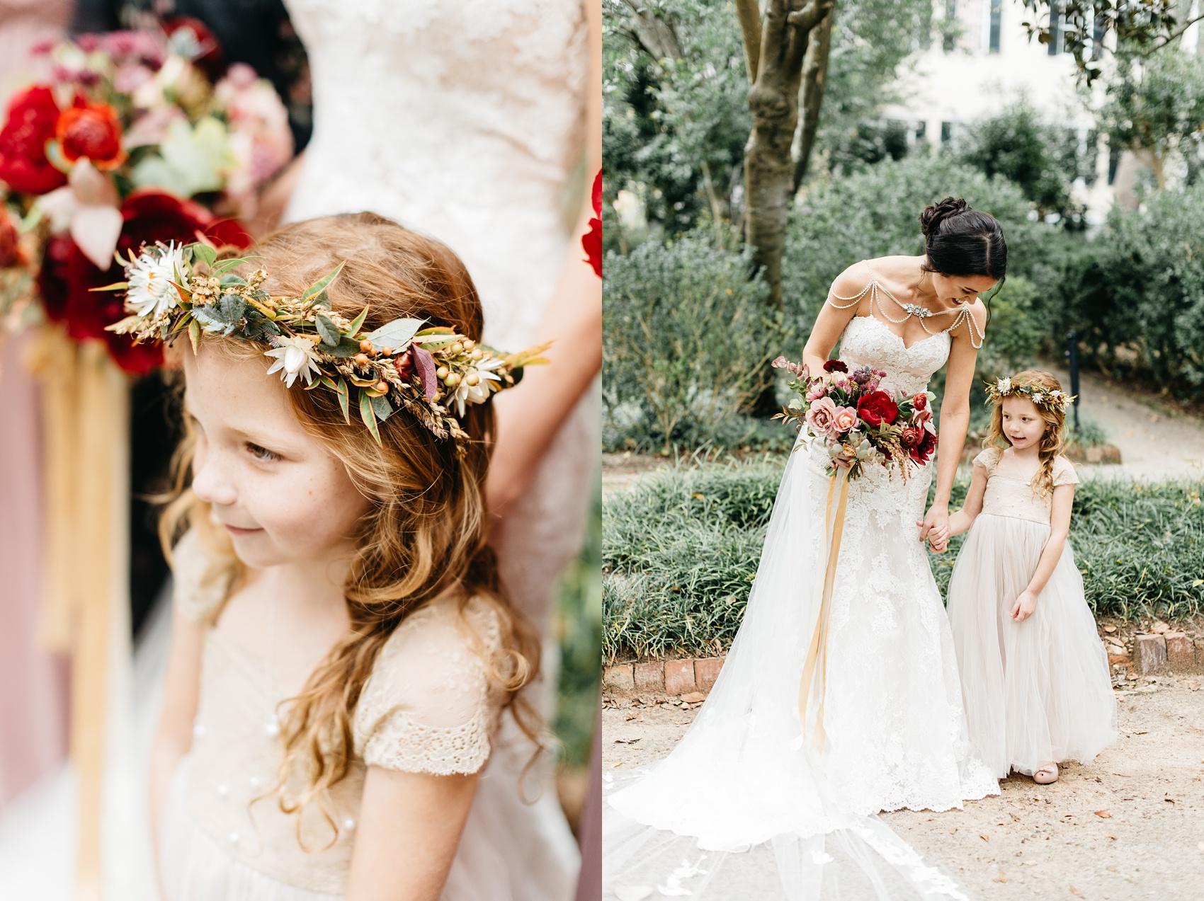 aiken_wedding_photographer_4714.jpg