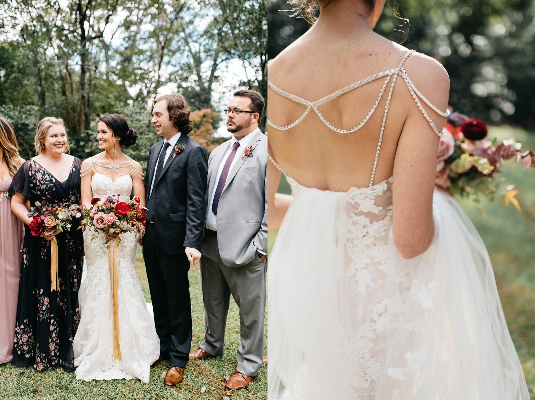 aiken_wedding_photographer_4721.jpg