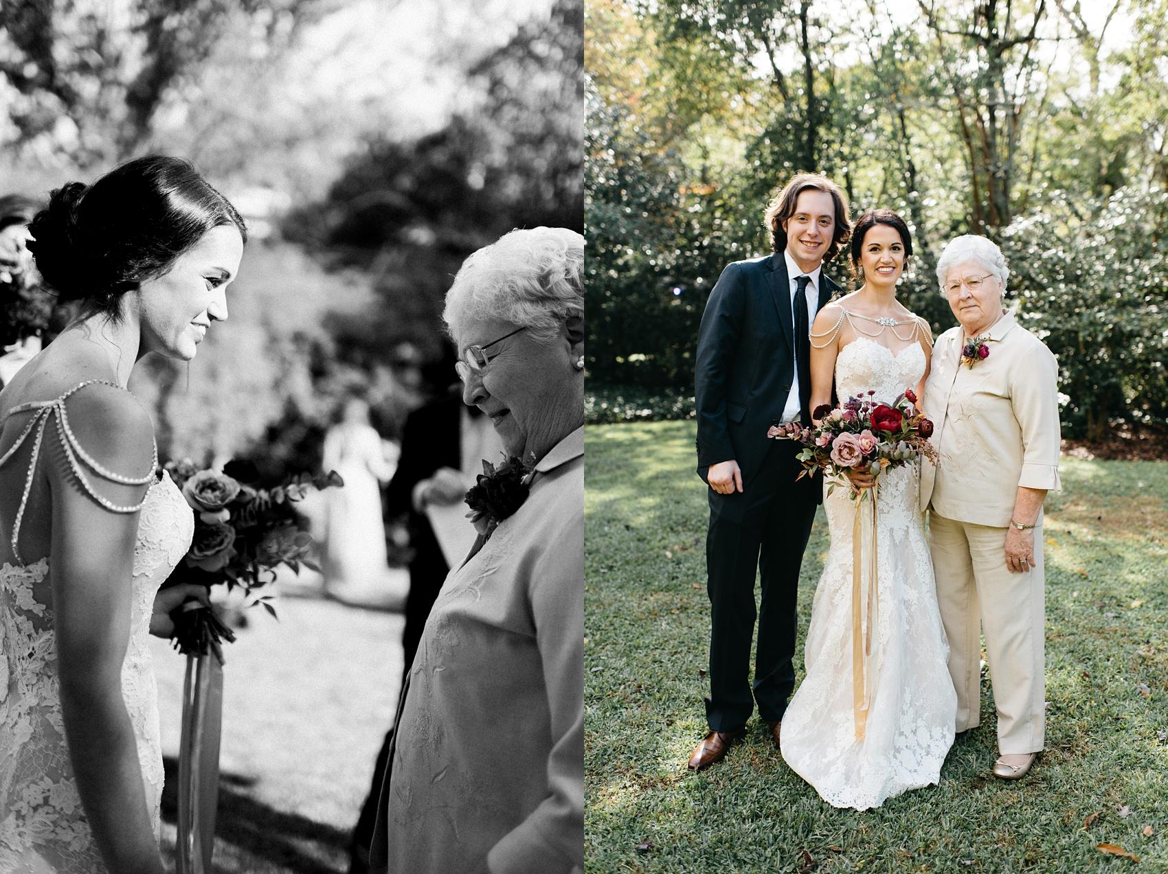 aiken_wedding_photographer_4728.jpg