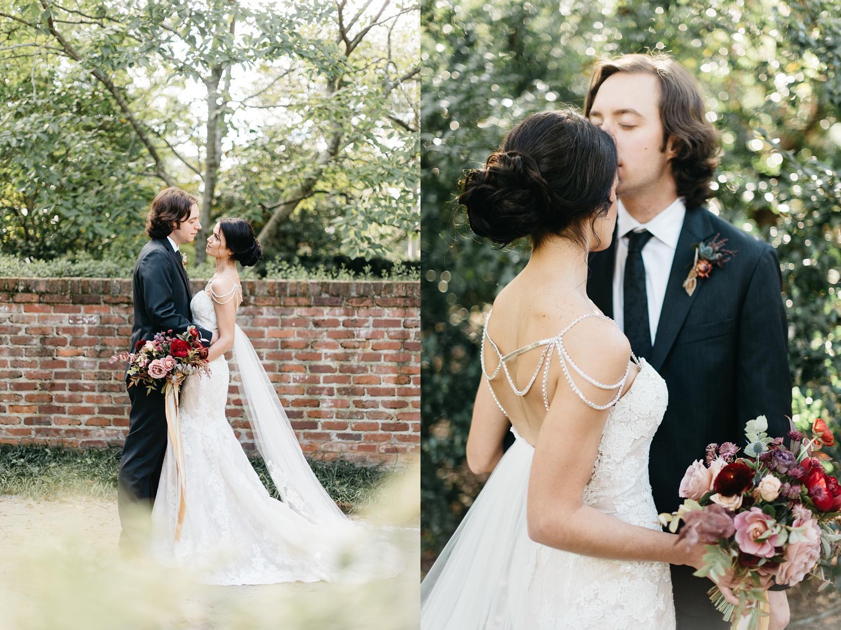 aiken_wedding_photographer_4733.jpg