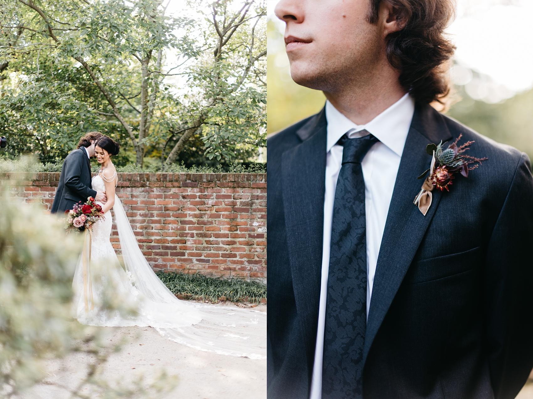 aiken_wedding_photographer_4737.jpg