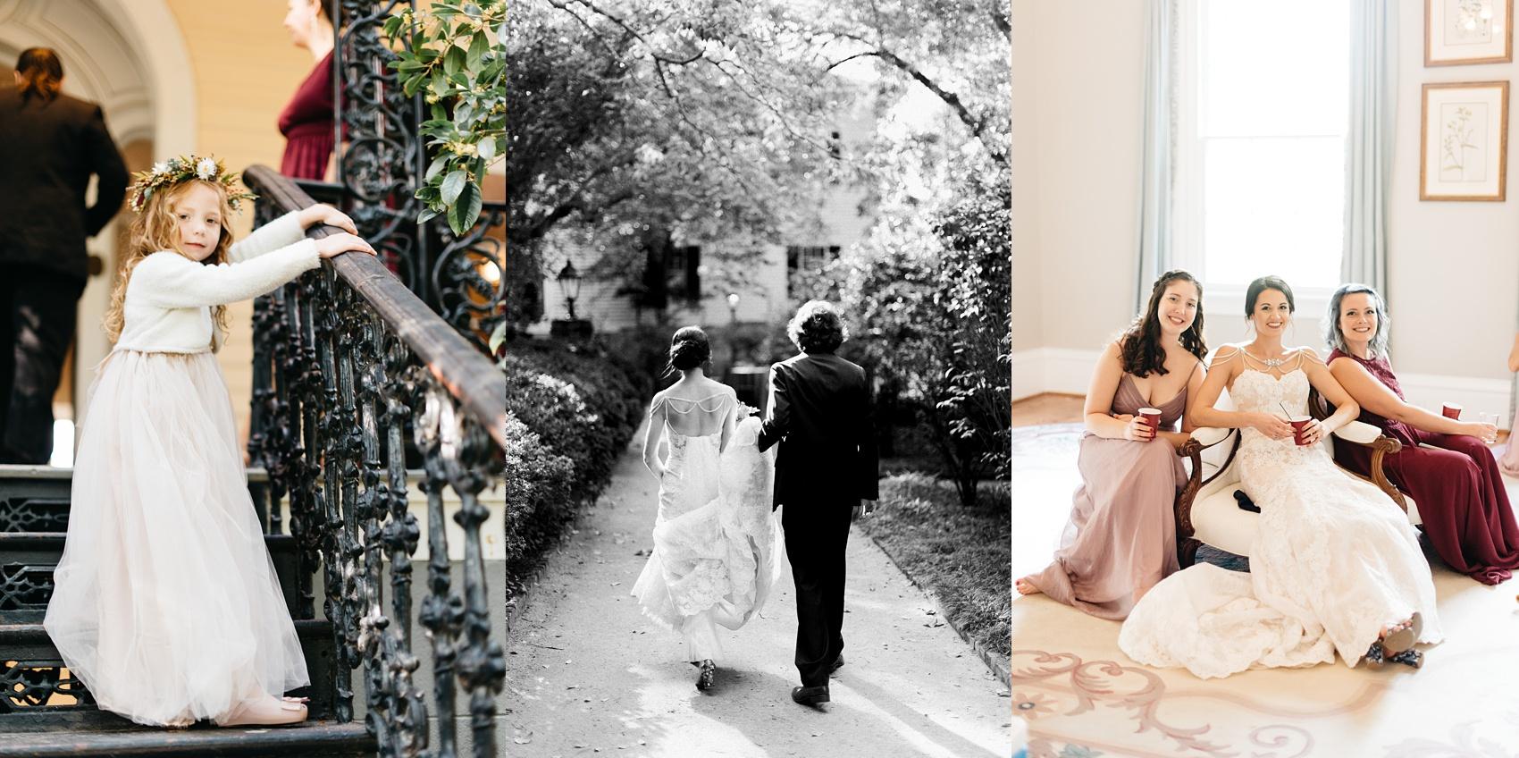 aiken_wedding_photographer_4738.jpg