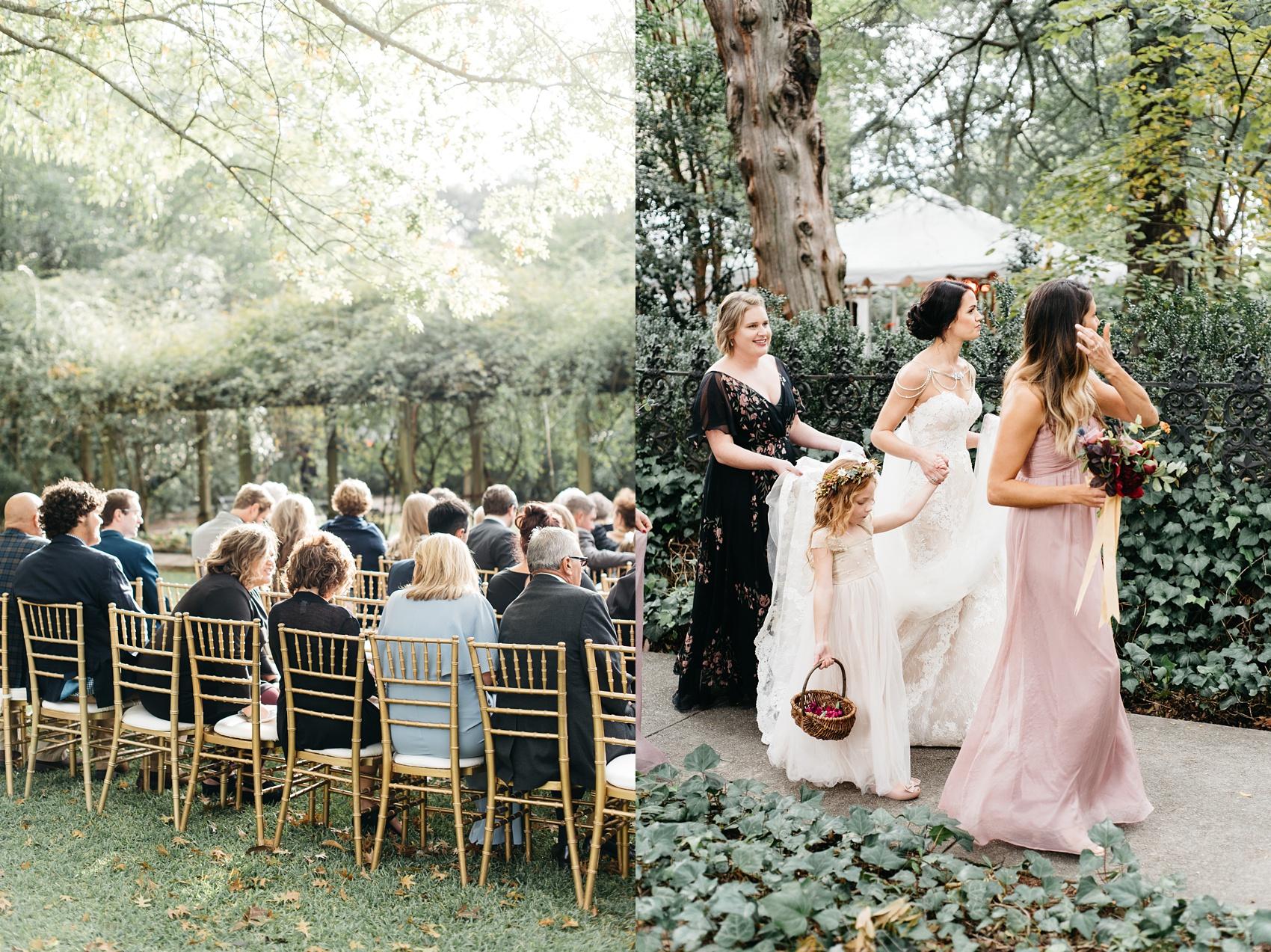 aiken_wedding_photographer_4742.jpg