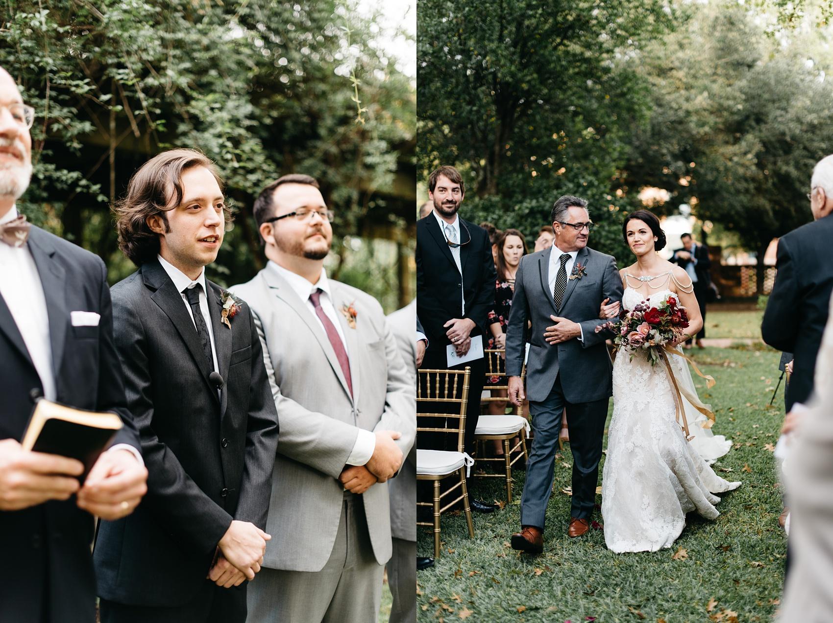aiken_wedding_photographer_4744.jpg