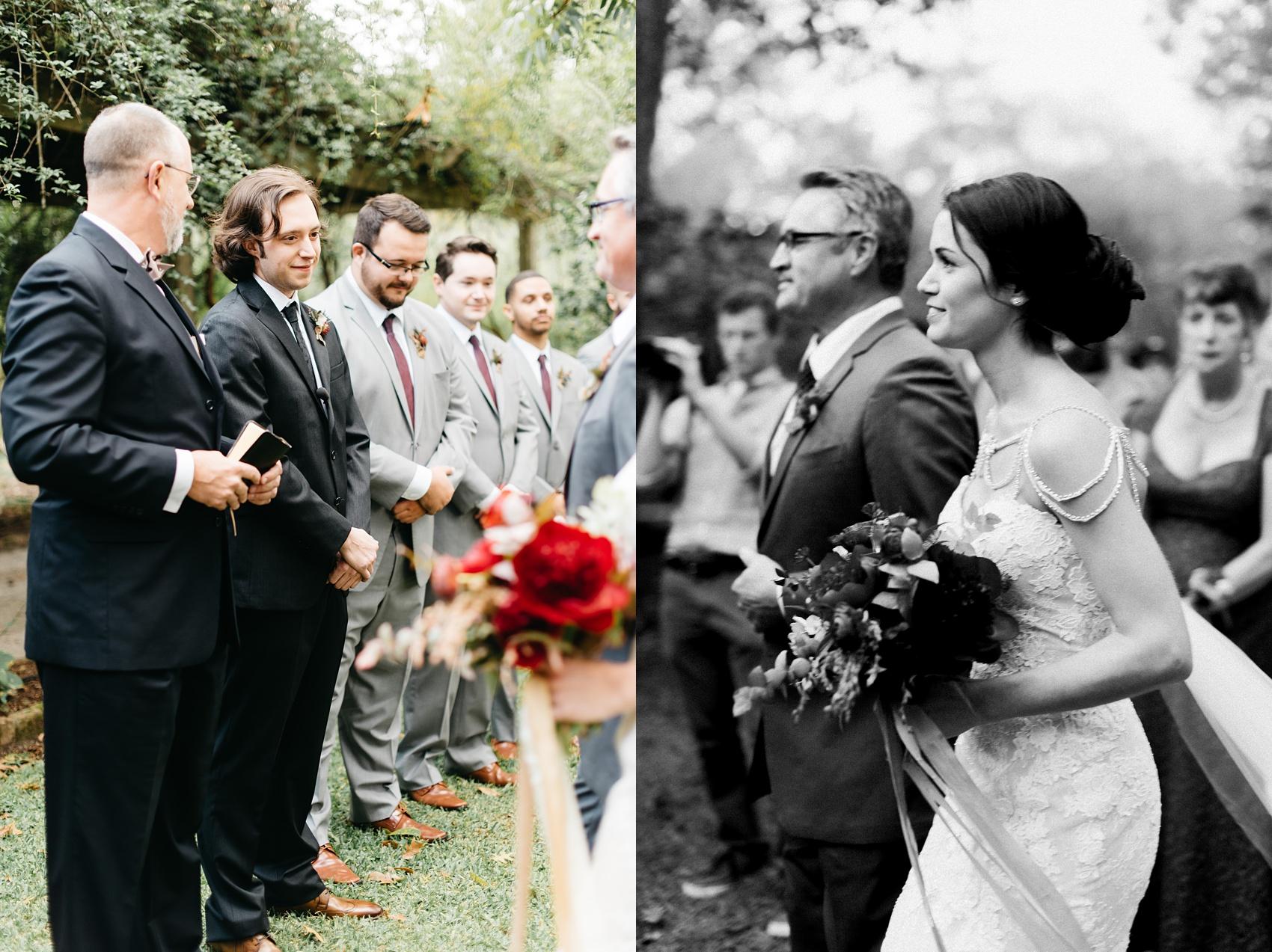 aiken_wedding_photographer_4745.jpg