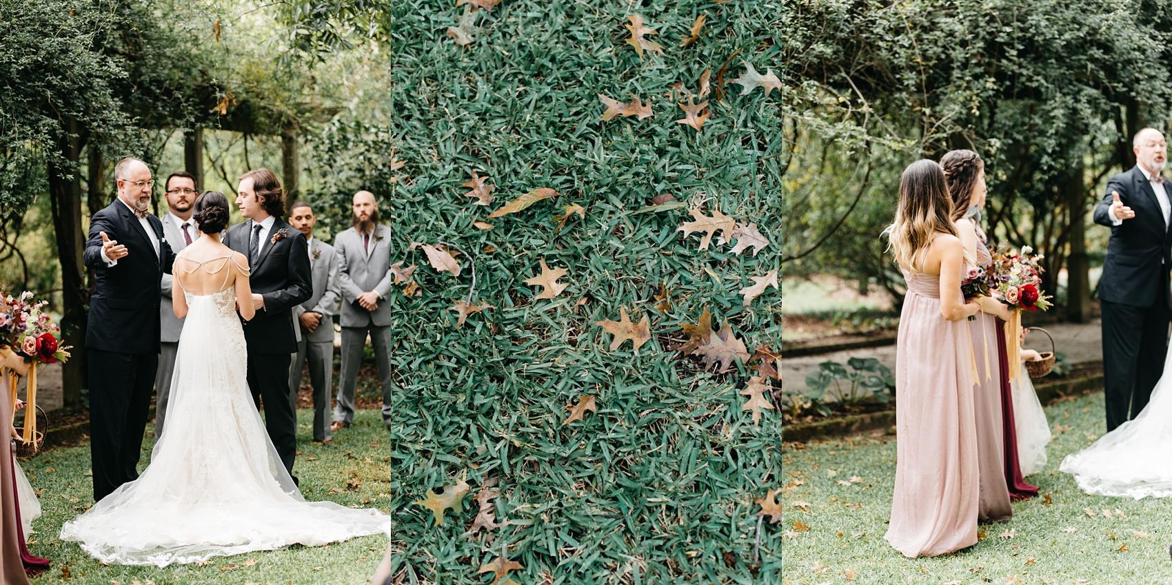 aiken_wedding_photographer_4746.jpg